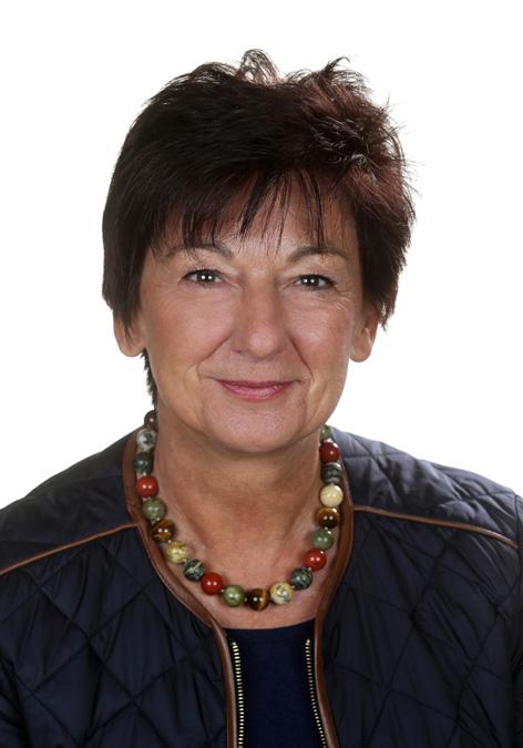 Eva Schadwasser