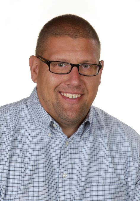 Peter Rosenkranz