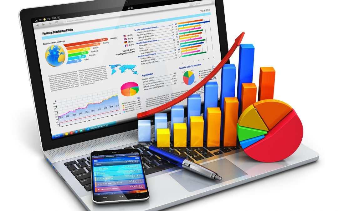 KPIs und Datenselektion