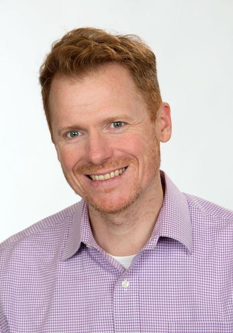 Harald Petsch