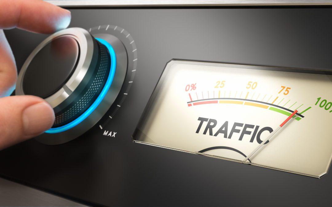 Retargeting als Lösung für zielgerichtetes Onlinemarketing