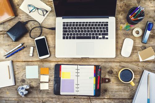 Smart Home und die Auswirkungen auf die Werbebranche