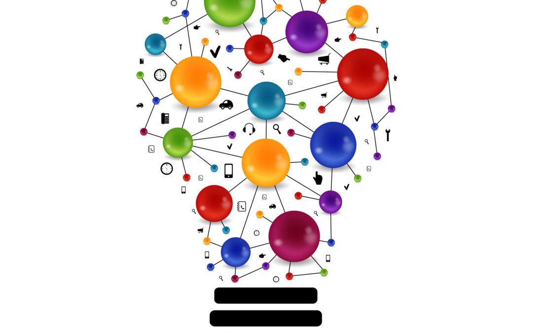 Onlinemarketing und der Kauf in Geschäftslokalen