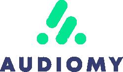 audiomy