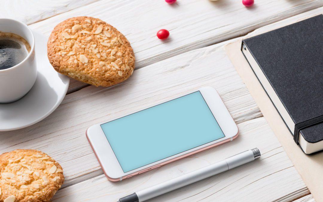 Stop Counting Cookies – Warum Kontext Targeting die sofortige Alternative ist