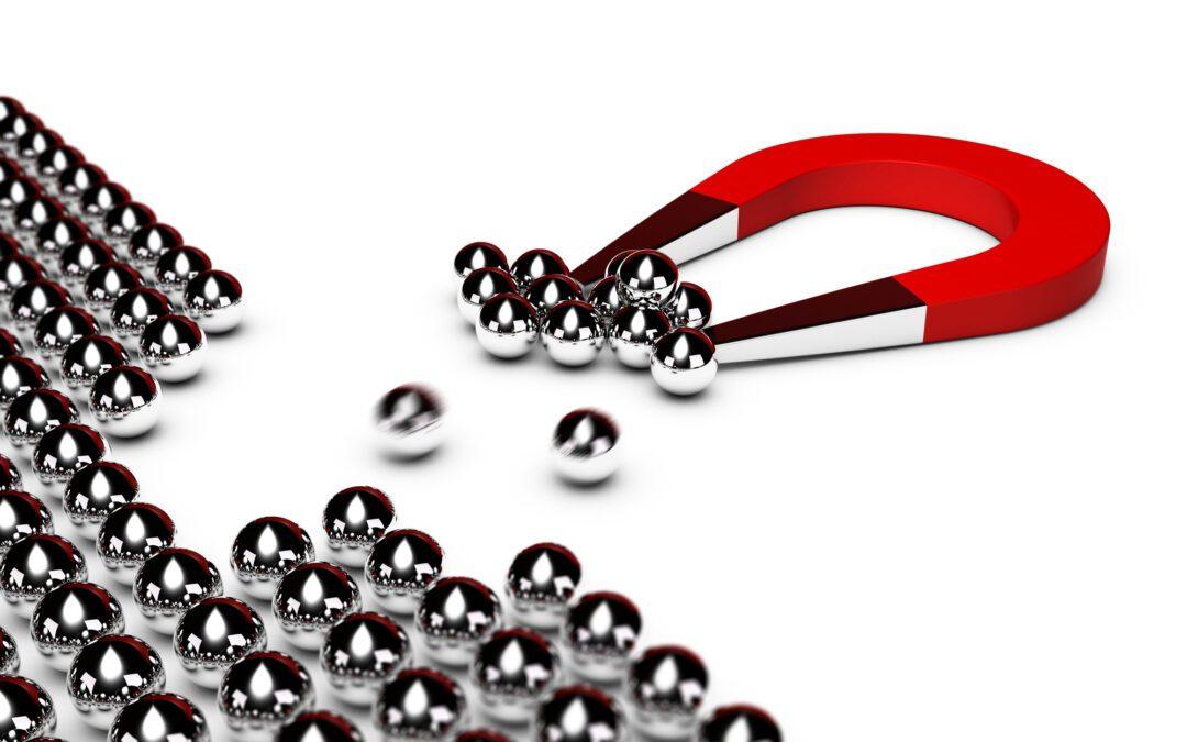 Zielgruppen-Marketing – Was ist das?